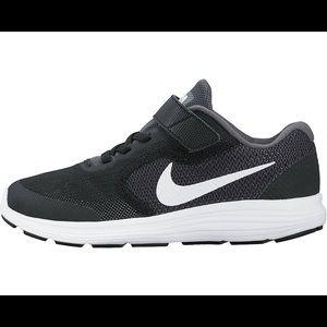 Nike - Kids Nike Revolution 3